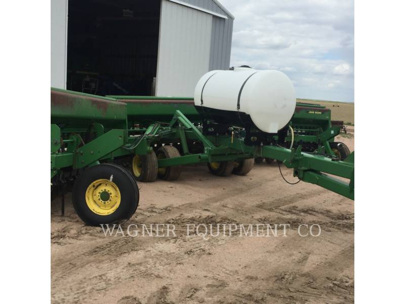 DEERE & CO. AG OTHER 455 equipment  photo 6