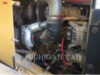 CATERPILLAR WHEEL LOADERS/INTEGRATED TOOLCARRIERS 962M equipment  photo 14
