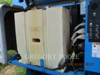 GENIE INDUSTRIES FLECHE S85 equipment  photo 12