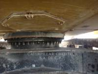 CATERPILLAR PELLES SUR CHAINES 336D L  equipment  photo 11