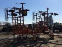 BOURGAULT INDUSTRIES AG TILLAGE EQUIPMENT 8800-40 equipment  photo 2