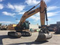 Equipment photo LIEBHERR R946LC RUPSGRAAFMACHINES 1