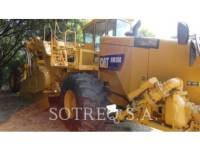 CATERPILLAR STABILIZZATRICI/RIGENERATRICI RM-300 equipment  photo 1
