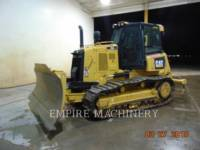 CATERPILLAR TRACK TYPE TRACTORS D6K2XL equipment  photo 4