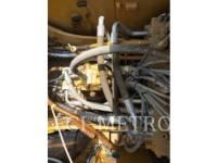 CATERPILLAR TRACK EXCAVATORS 323D2L equipment  photo 23