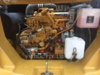 CATERPILLAR TRACK EXCAVATORS 308ECRSB equipment  photo 16