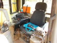 CATERPILLAR TRACK TYPE TRACTORS D6R II equipment  photo 20