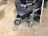MULTIQUIP PORTABLE GENERATOR SETS XQ15 equipment  photo 8