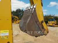 CATERPILLAR BACKHOE LOADERS 430FIT equipment  photo 13