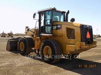 CATERPILLAR WHEEL LOADERS/INTEGRATED TOOLCARRIERS 930K CU HL equipment  photo 3