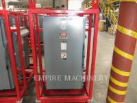 MISCELLANEOUS MFGRS SONSTIGES 150KVA PT equipment  photo 1