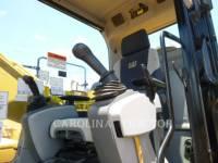 CATERPILLAR TRACK EXCAVATORS 323F equipment  photo 7