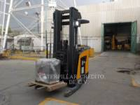 Equipment photo JUNGHEINRICH ETR 335DA 叉车 1