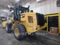 CATERPILLAR ホイール・ローダ/インテグレーテッド・ツールキャリヤ 930M equipment  photo 3