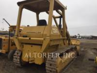 CATERPILLAR TRACK LOADERS 977L equipment  photo 4