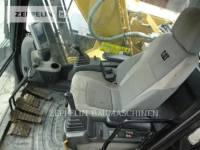CATERPILLAR TRACK EXCAVATORS 320D2L equipment  photo 22