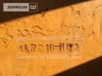 LIEBHERR TRACTEURS SUR CHAINES PR721 equipment  photo 10