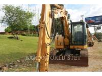CATERPILLAR EXCAVADORAS DE CADENAS 308CCR equipment  photo 2