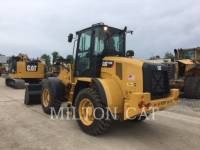 CATERPILLAR PALE GOMMATE/PALE GOMMATE MULTIUSO 910K equipment  photo 6