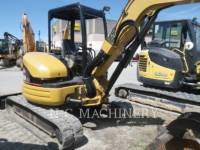 CATERPILLAR ESCAVADEIRAS 304 CR equipment  photo 3