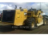 CATERPILLAR STABILISIERER/RECYCLER RM300 SOIL equipment  photo 3