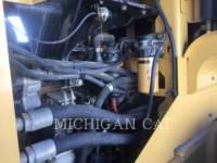 CATERPILLAR CARGADORES DE RUEDAS 924G HLQ equipment  photo 11