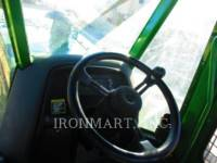 JOHN DEERE FORSTWIRTSCHAFT - HOLZRÜCKER 748H equipment  photo 8