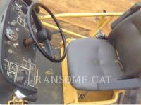 CATERPILLAR SCHWARZDECKENFERTIGER AP-1000D equipment  photo 8