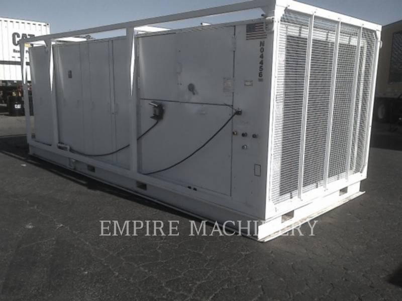 MISCELLANEOUS MFGRS OTROS AC50 equipment  photo 1