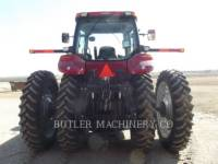 Equipment photo CASE/INTERNATIONAL HARVESTER MAGNUM 305 TRATTORI AGRICOLI 1