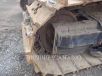 OTHER Silvicoltura - Processore 320D2FMGF equipment  photo 5
