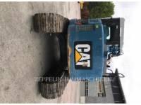 CATERPILLAR 履带式挖掘机 314DLCR equipment  photo 7