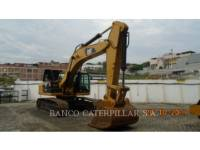 CATERPILLAR ESCAVATORI CINGOLATI 336D2L equipment  photo 6
