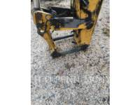 CATERPILLAR WIELGRAAFMACHINE M315D equipment  photo 7