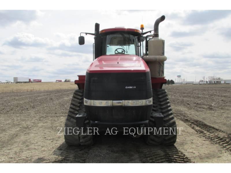 CASE/NEW HOLLAND AG TRACTORS 580QT equipment  photo 3