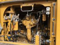 CATERPILLAR PELLES SUR CHAINES 336E L equipment  photo 6