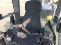 CATERPILLAR NIVELEUSES 140MAWD equipment  photo 18