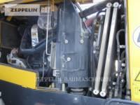 KOMATSU LTD. CARGADORES DE RUEDAS WA470-6 equipment  photo 22