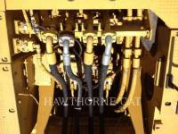 CATERPILLAR EXCAVADORAS DE CADENAS 365C L equipment  photo 12
