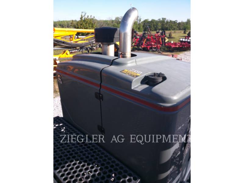 HAGIE MFG. COMPANY SPRAYER STS10 equipment  photo 15