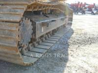 CATERPILLAR KETTEN-HYDRAULIKBAGGER 312E 9 equipment  photo 11