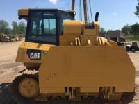 CATERPILLAR TIENDETUBOS PL61 equipment  photo 11