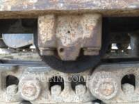 CATERPILLAR EXCAVADORAS DE CADENAS 314E equipment  photo 13