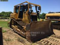 CATERPILLAR TRACTORES DE CADENAS D6TXLSUA equipment  photo 1