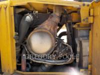 CATERPILLAR TRACK TYPE TRACTORS D6T equipment  photo 17