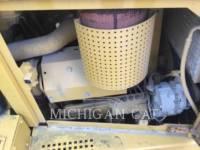 CATERPILLAR TRATTORI CINGOLATI D6RLGP equipment  photo 7