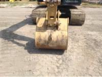 CATERPILLAR トラック油圧ショベル 312E L equipment  photo 10