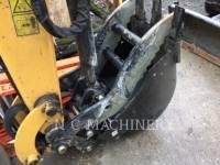 CATERPILLAR KETTEN-HYDRAULIKBAGGER 305E2CR equipment  photo 4