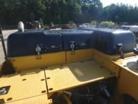 CATERPILLAR TRACK EXCAVATORS 349ELVG equipment  photo 17