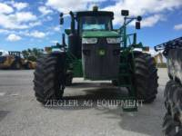 DEERE & CO. PULVERIZADOR 4940 equipment  photo 12